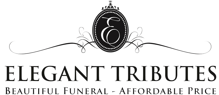 Elegant Tributes Denver Funeral and Cremation